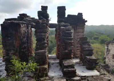 Chiapas - 89