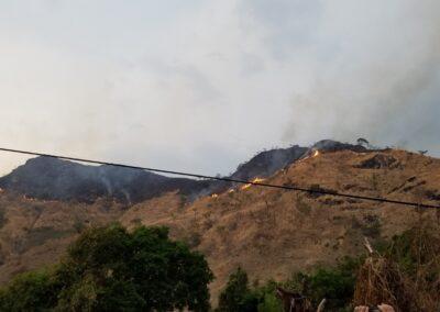 Chiapas - 61