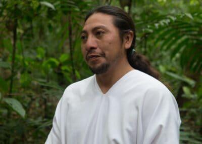 Chiapas - 63