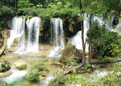 Chiapas - 15