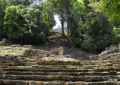 Chiapas - 43