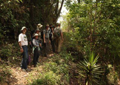 Chiapas - 9