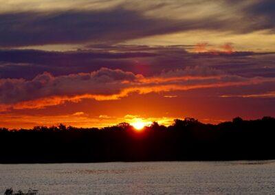 Rio Negro, Brazil - 55