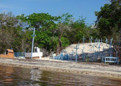 Rio Negro, Brazil - 117