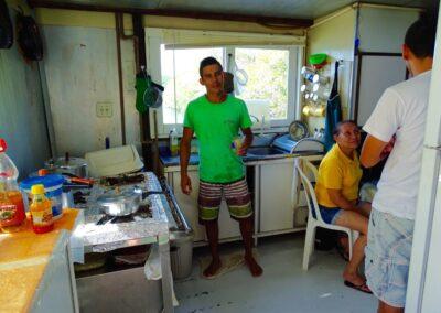 Rio Negro, Brazil - 175