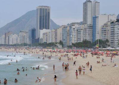 Brazil-Rio de Janeiro and Espirito Santo - 109