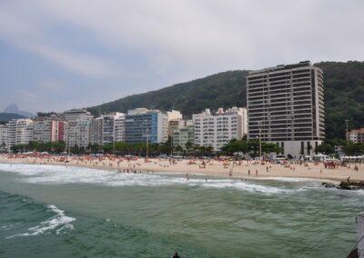 Brazil-Rio de Janeiro and Espirito Santo - 197