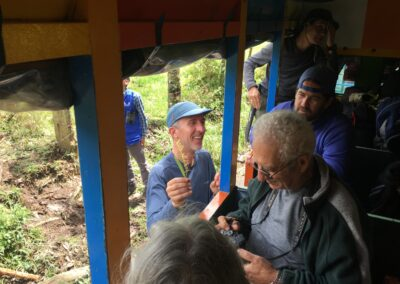 Colombia - 18
