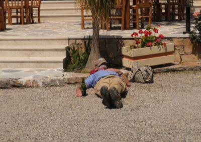 Greece - 53