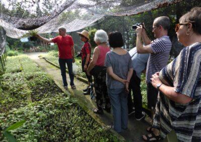 Sichuan, China - 93