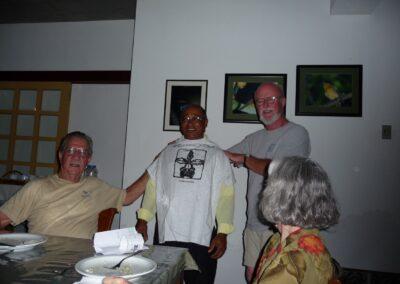 Brazil-Rio de Janeiro and Espirito Santo - 141