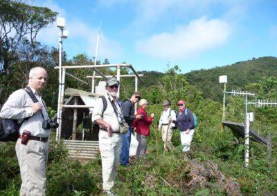 Brazil-Rio de Janeiro and Espirito Santo - 125
