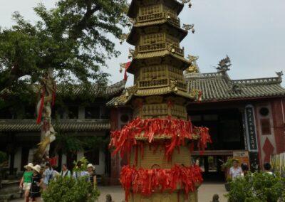 Sichuan, China - 15