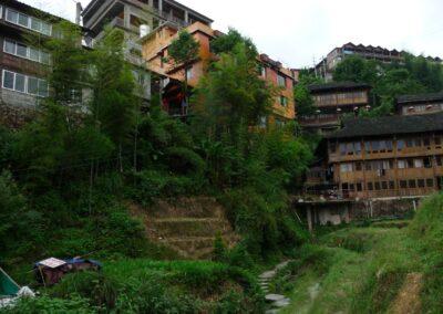 Guang Xi and Fujian, China - 93