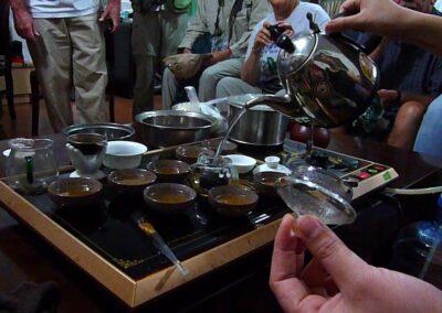 Guang Xi and Fujian, China - 11