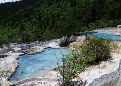 Sichuan, China - 151