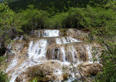 Sichuan, China - 57
