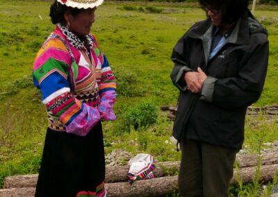 Sichuan, China - 107