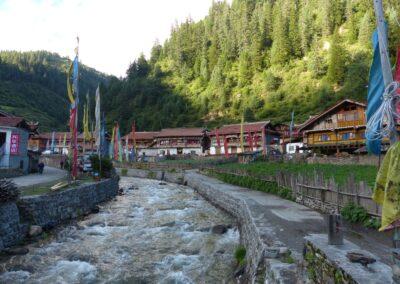 Sichuan, China - 45