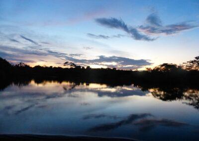 Rio Negro, Brazil - 93