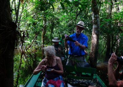 Rio Negro, Brazil - 237
