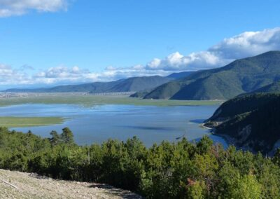Northern Yunnan - 121
