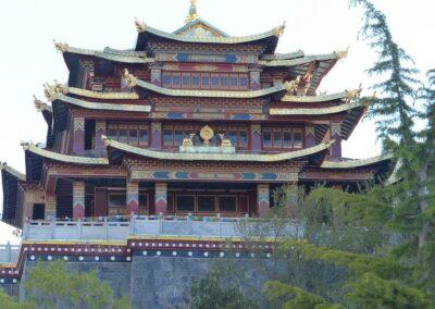 Northern Yunnan - 89