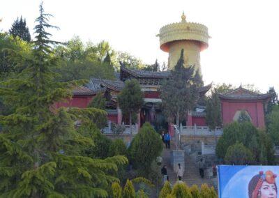Northern Yunnan - 81