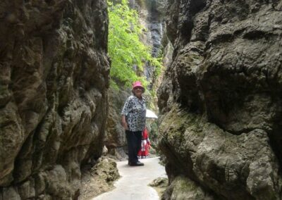 Northern Yunnan - 107