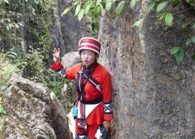 Northern Yunnan - 7