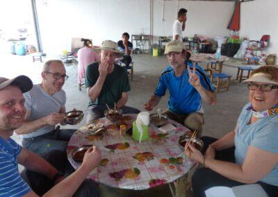Southern Yunnan - 83