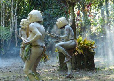 Papua New Guinea - 145