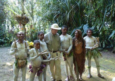 Papua New Guinea - 269