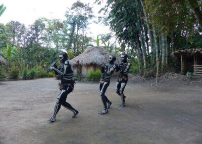 Papua New Guinea - 197