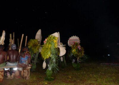 Papua New Guinea - 209