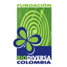 Fundación Biodiversa Colombia